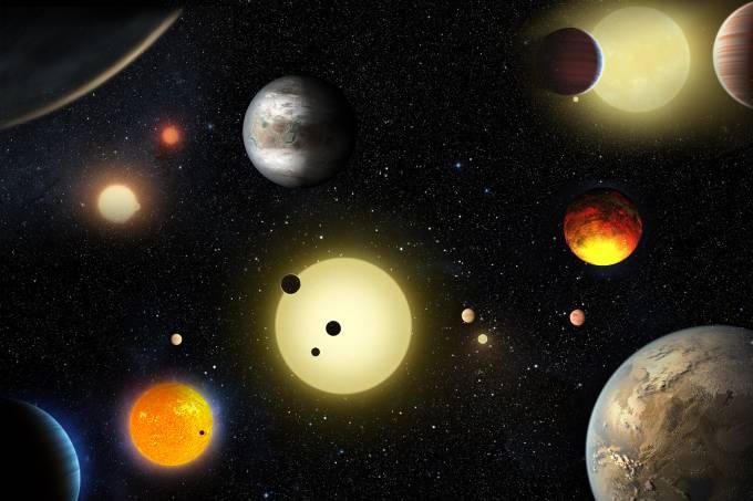kepler-planetas-fora-sistema-solar