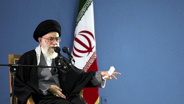 khamenei-ali-ira-20120112-original.jpeg