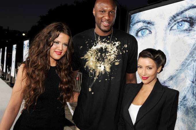 khloe-kardashian-lamar-odom-e-kim-em-setembro-de-2009-original.jpeg