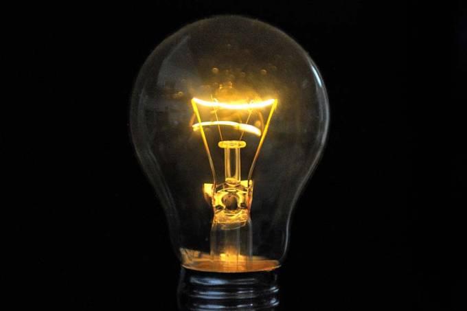 lampada-20110325-original.jpeg