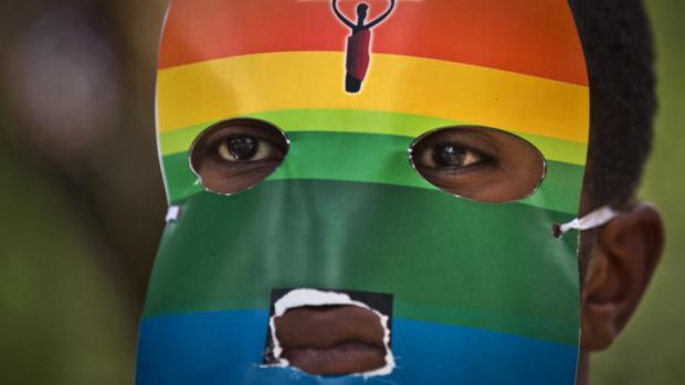 lei-antigay-uganda-original.jpeg
