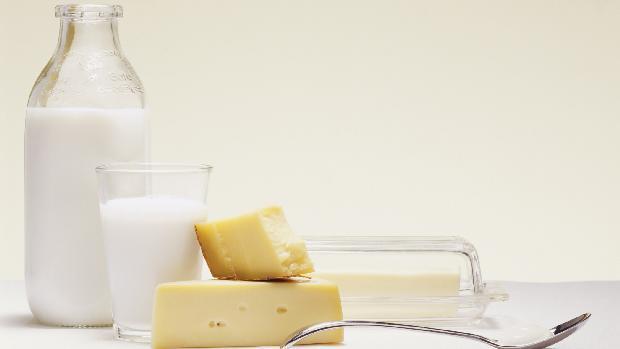 leite-calcio-dieta-regime-original.jpeg