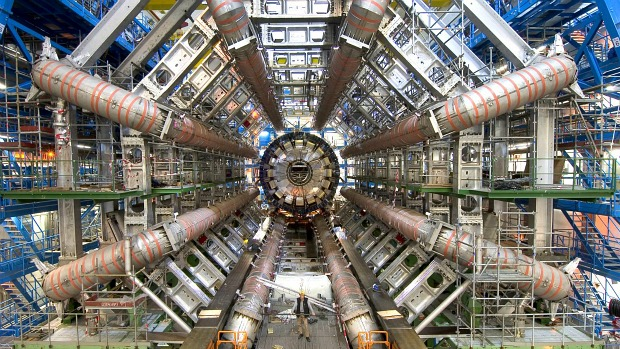 lhc-atlas-620-original.jpeg