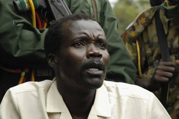 lider-rebelde-uganda-20060803-original.jpeg