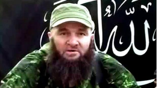 lider_dos_islamitas_russos_doku_umarov_em_video_divulgado_em_site_islamita_-original.jpeg