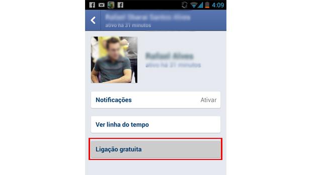 ligacoes-gratuitas-facebook-original.jpeg