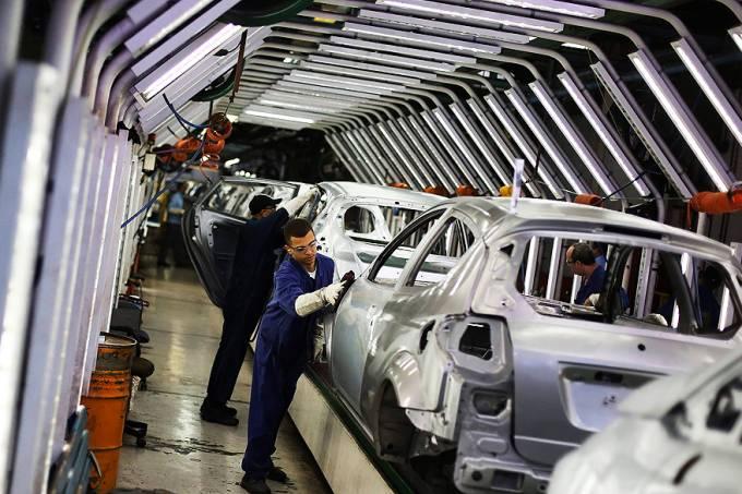 linha-de-montagem-ford-sao-bernardo-sp20130813-0001-original.jpeg