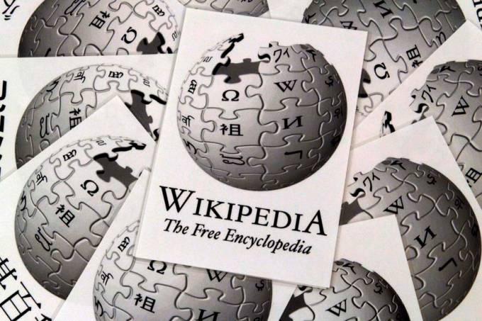 logo-wikipedia-20120118-original.jpeg