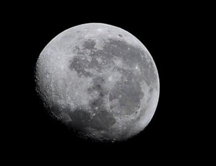 lua-430-afp-original.jpeg