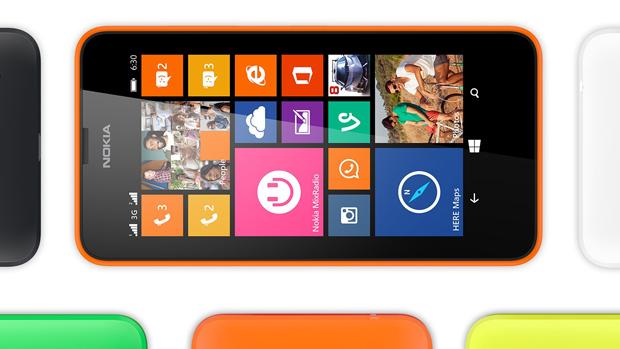 lumia-630-original.jpeg