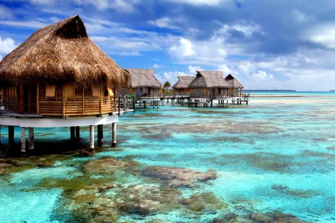 maldivas-original.jpeg