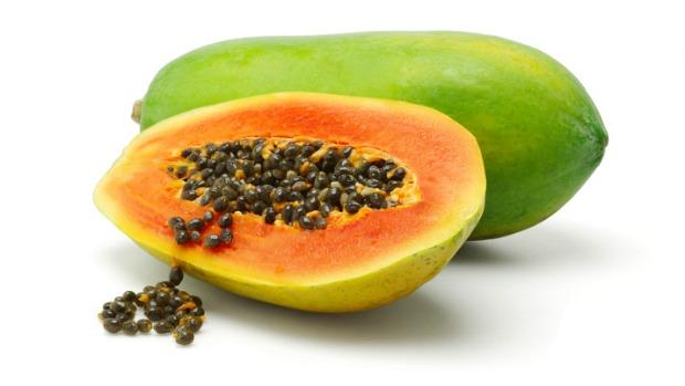 mamao-papaya-salmonela-surto-20110725-original.jpeg