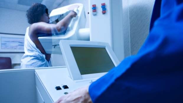 mamografia-20120418-original.jpeg