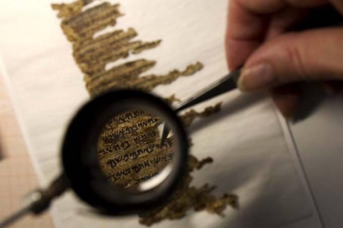 manuscritos-mar-morto-hebreu-israel-20121218-03-original.jpeg