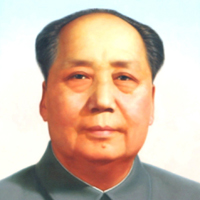 mao-zedong-original.jpeg
