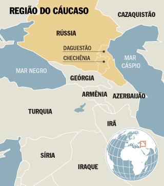 mapa-caucaso-chechenia-20130419-original.jpeg