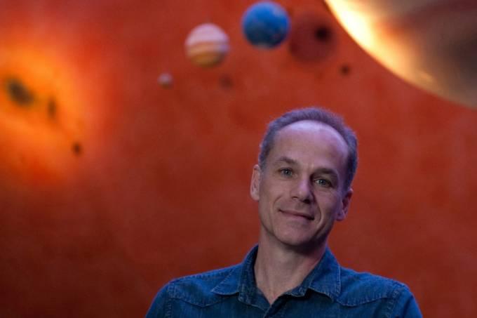 marcelo-gleiser-cosmologo-ciencia-20100227-original.jpeg