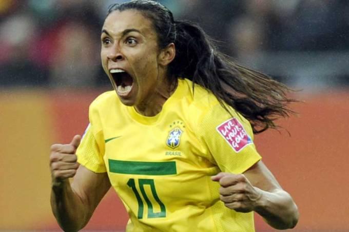 marta-futebol-alemanha-20110703-02-original.jpeg