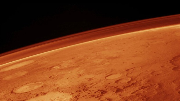 marte-atmosfera-620-original.jpeg