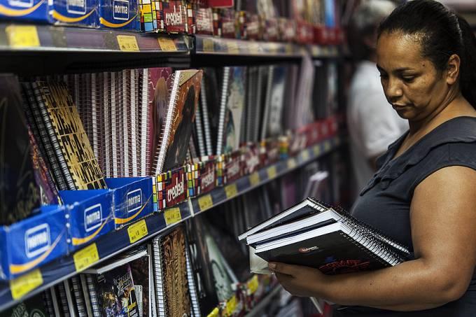 material-escolar-lojas-20130115-02-original.jpeg