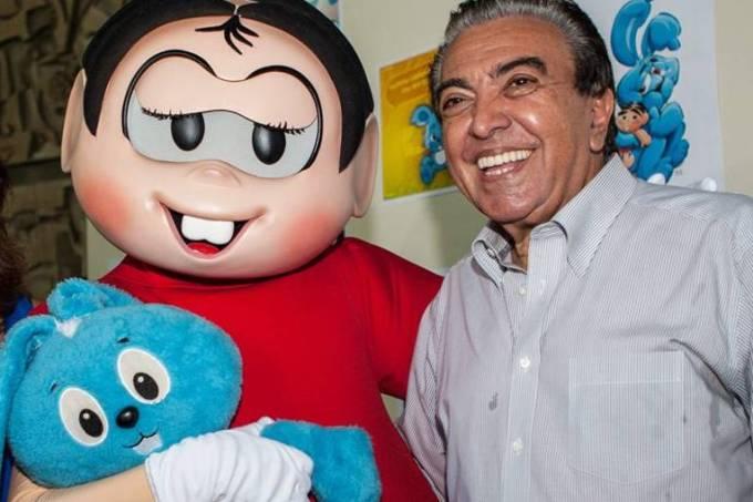 mauricio-sousa-turma-da-monica-20130226-01-original.jpeg