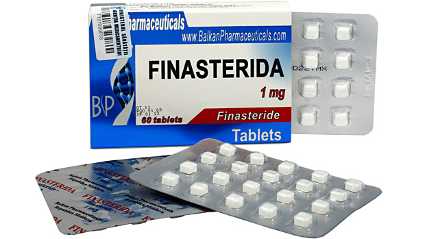 medicina-medicamento-finasterida-20090227-02-original.jpeg