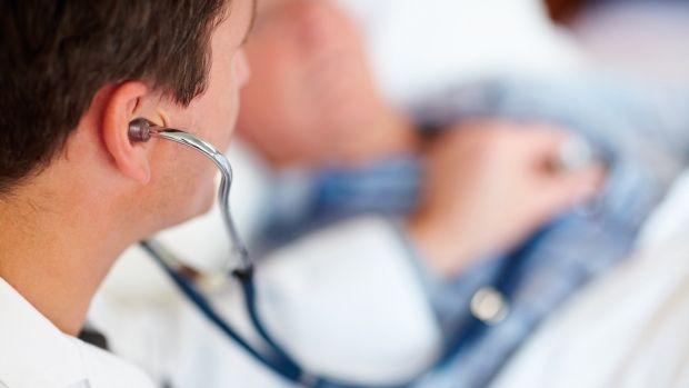 medico-paciente-20130702-original.jpeg