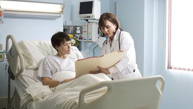 medico-paciente-original.jpeg