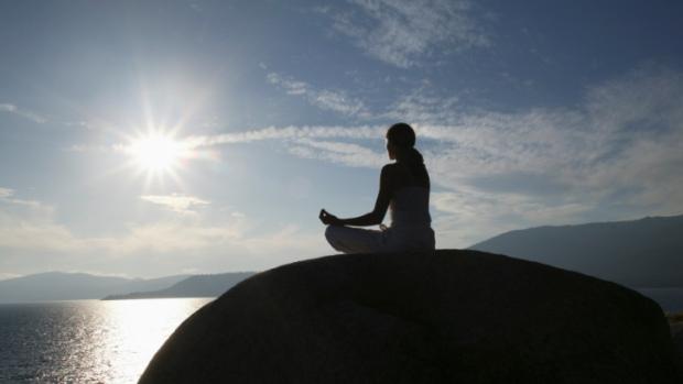meditacao-20121113-original.jpeg