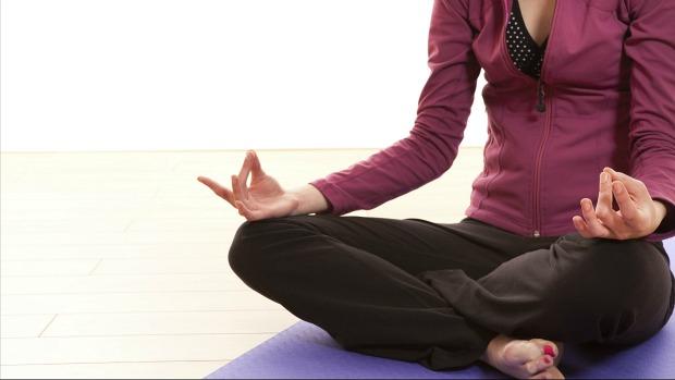 meditacao-coracao-prevencao-20120607-original.jpeg