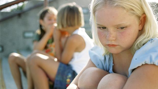 menina-bullying-original.jpeg
