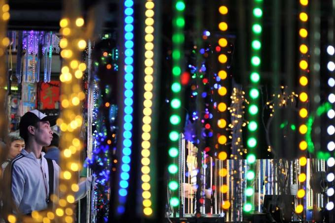 mercado-luzes-hong-kong-china-20111121-original.jpeg