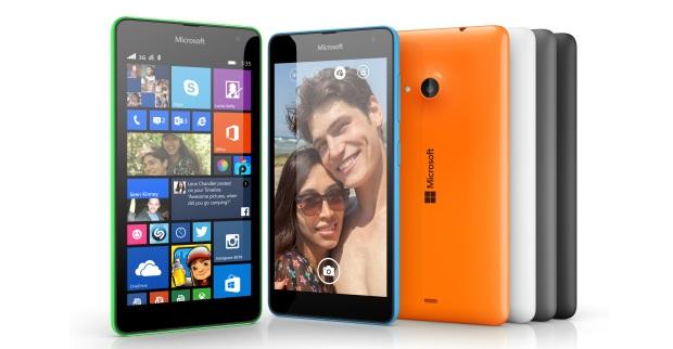 microsoft-lumia-535-original.jpeg