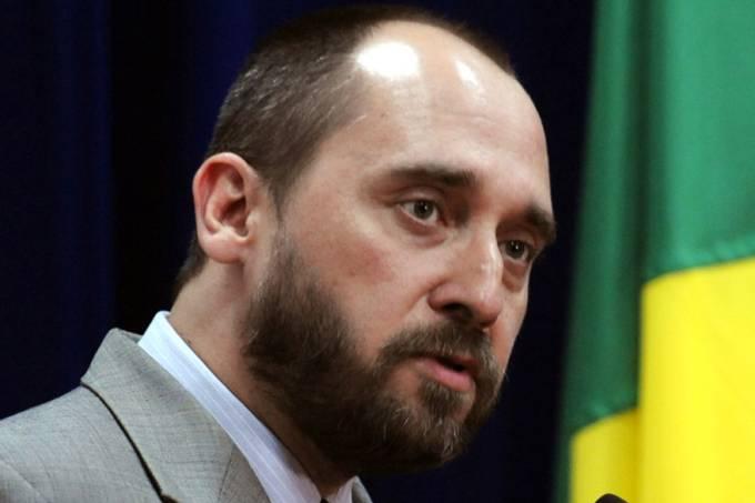 ministros-estado-20120216-24-original.jpeg