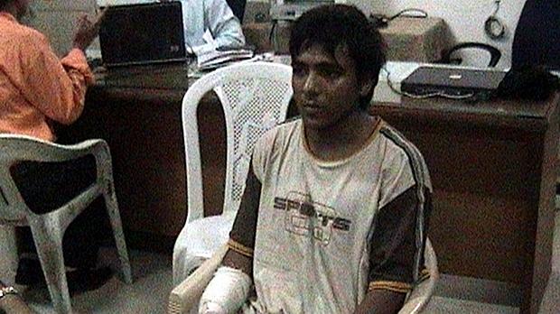 mohammed-ajmal-kasab-terrorista-mumbai-original.jpeg