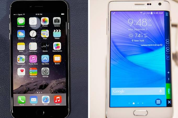 montagem-iphone-6-plus-galaxy-note-4-original.jpeg
