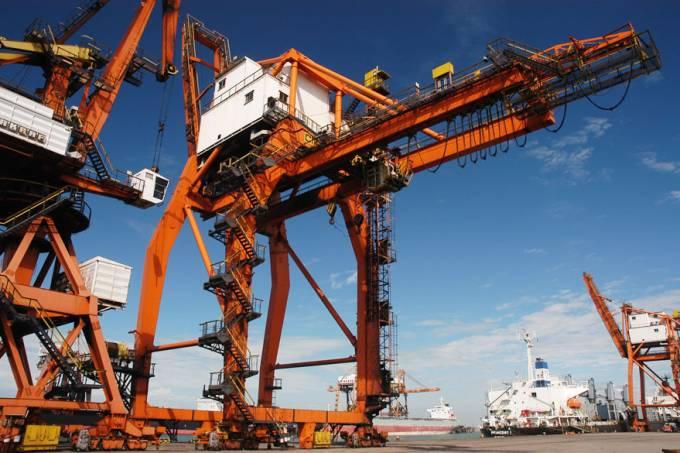 movimentacao-portos-brasileiros-20060607-01-original.jpeg