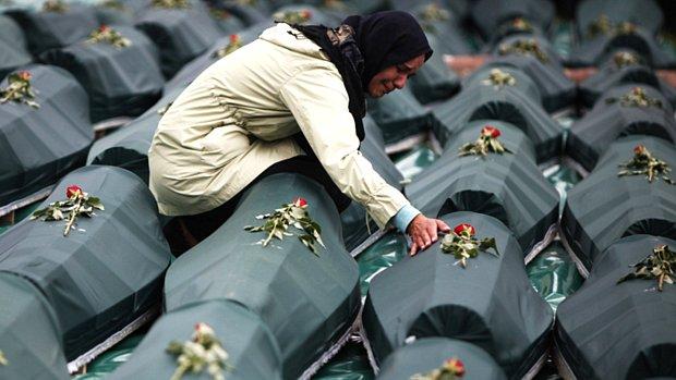 muculmana-massacre-bosnia-20120615-original.jpeg