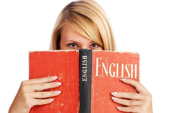 mulher-estudando-ingles-20130108-01-original.jpeg