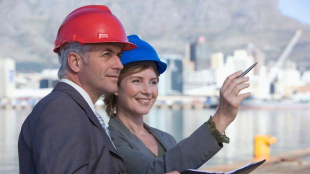 mulher-homem-engenheiro-engenheira-20110901-original.jpeg