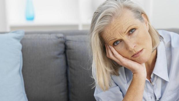 mulher-menopausa-coracao-20110906-original.jpeg
