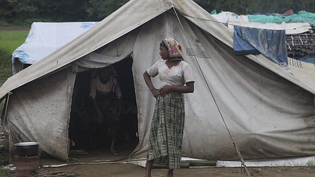 mulher-mianmar-20121025-original.jpeg