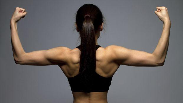 mulher-musculos-20132011-original.jpeg