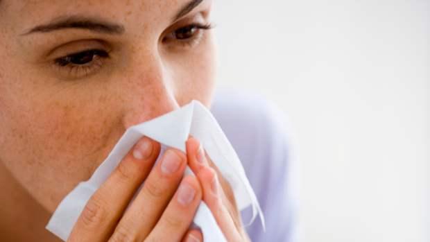 forme încrucișate de boli sistemice de țesut conjunctiv