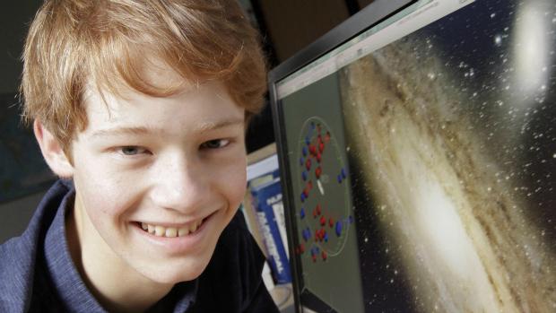 neil-ibata-estudante-frances-de-15-anos-e-filho-de-astrofisico-rodrigo-ibata-original.jpeg