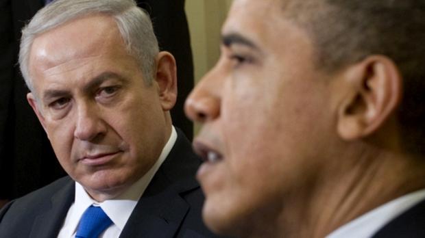 netanyahu-obama-2012-09-12-original.jpeg