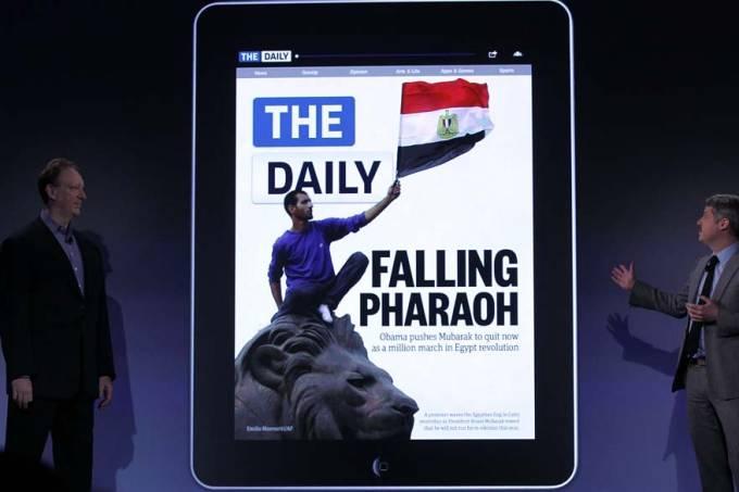 news-corp-daily-ipad-20110202-original.jpeg