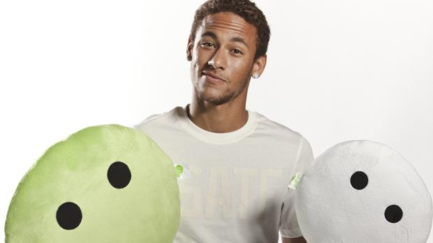 neymar-novo-protagonista-da-campanha-mundial-do-wechat-original.jpeg