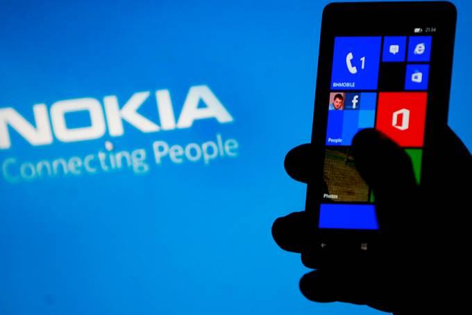 nokia-celulares-microsoft-windows-20130903-01-original.jpeg
