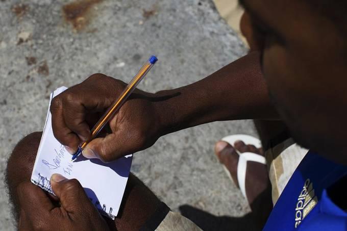 o-carioca-ionacio-santana-sabe-escrever-e-ler-apenas-o-basico-original.jpeg